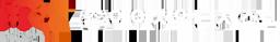 (주)에이치알티시스템 - 3D 프린터